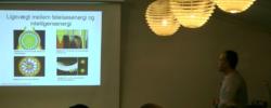 Logikken i Martinus åndsvidenskab (Kenneth Ibsen)