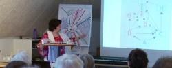 Den seksuelle polforvandling – Fra A- til K-mennesker – Toni Bjerremose